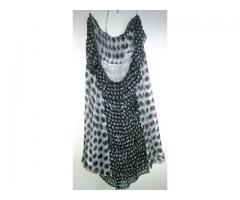 Nowe oryginalne sukienki B By Bessini