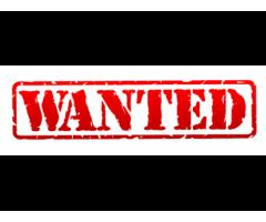 Czy jesteś poszukiwany Listem Gończym lub Europejskim Nakazem Aresztowania ?