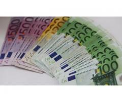 finansowania pieniądze dla osób fizycznych