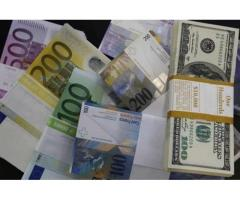 Oferta pożyczki poważne