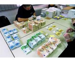 Usługi finansowe dla realizacji projektów