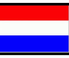 przewóz osób, paczek * podlaskie - Niemcy / Belgia / Holandia - podlaskie *