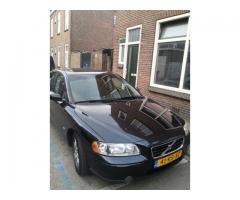 Sprzedam Volvo s60 2.0T 2005r.