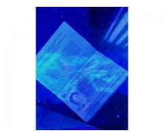 Kup wysokiej jakości podrobione banknoty, KUPIĘ PASZPORTY KARTY (jackhool111@yahoo.com)