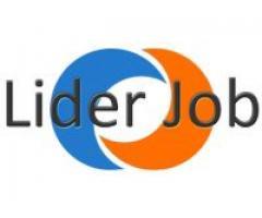Oferta pracy dla opiekunów osób starszych