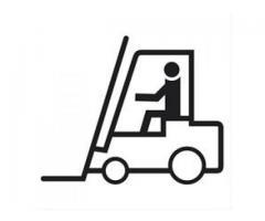 Kurs na wózki widłowe w języku polskim i niemieckim